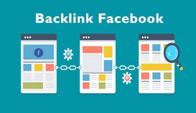 4 Cara Mendapatkan Backlink Dofollow Dari Facebook