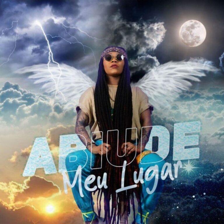 Abiude - Meu Lugar • faça o seu download