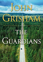The Guardians by john grisham on Nikhilbook