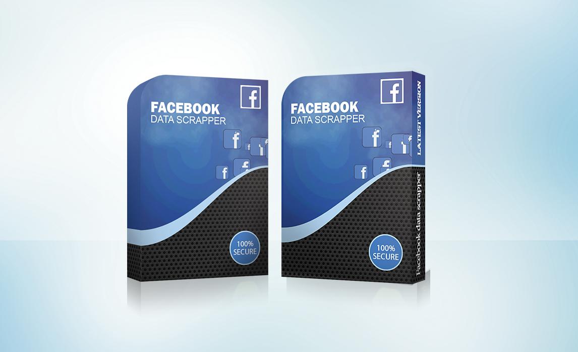 facebook-marketing-software
