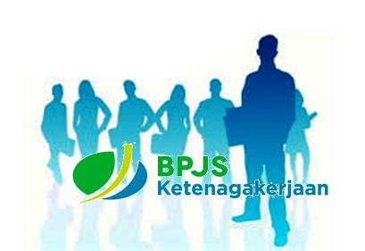 Seputar Pengertian BPJS Ketenagakerjaan