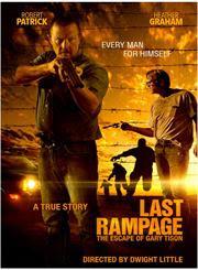 فيلم , Last , Rampage:  ,The , Escape , of , Gary , Tison , 2017 , مترجم