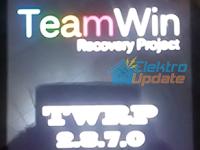 Cara ROOT & INSTAL TWRP Acer Z320 Dengan Mudah 100% Work