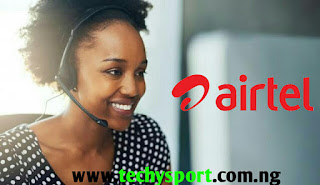 How to talk to Airtel Customer Care Representative