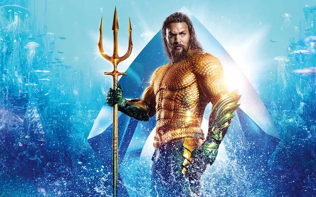 Aquaman Full Movie in Hindi online watch    Download Aquaman (2018) Full Movie in Hindi Dubbed
