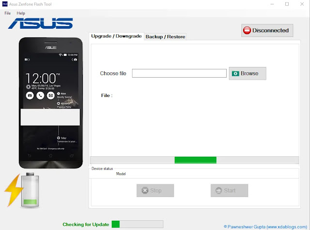 Download Asus Flash Tool Terbaru, Download Asus Flash Tool Latest, Latest version Asus Flash Tool, How to get Asus Flash Tool, Download AFT terbaru, Download AFT Latest, Asus Flash Tool Windows 23 bit, Asus Flash Tool Windows 64 bit, How to Install Asus Flash Tool Windows, How to using Asus Flash Tool, cara menggunakan Asus Flash Tool, cara Flash Asus Zenfone, Tool Flasher Asus Zenfone, Donwload Tool Flash Asus Zenfone, Asus Zenfone Flash, Asus ZenPad Flash, Asus ROG Phone Flash
