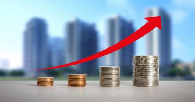 Θα έχει νικητή ο συμβιβασμός για το ελληνικό χρέος