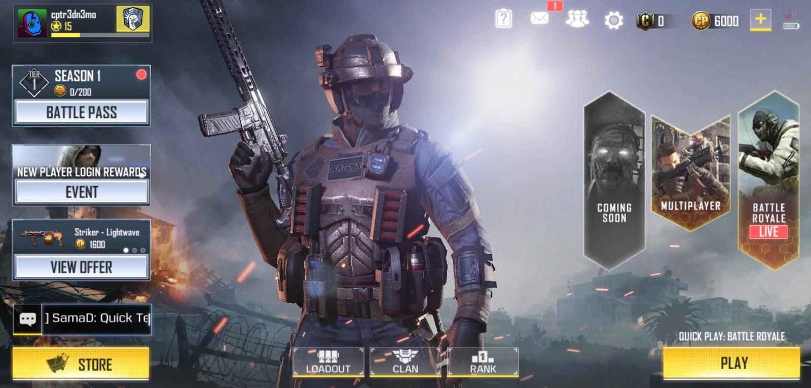 black ops 1 zombies apk download