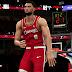 NBA 2K21 CHICAGO BULLS 2021-2022 SEASON LEAKED JERSEY