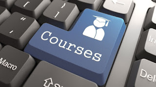 Accept The Course to Start With if offered another course