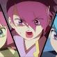 Yu-Gi-Oh! SEVENS Episode 24 Subtitle Indonesia