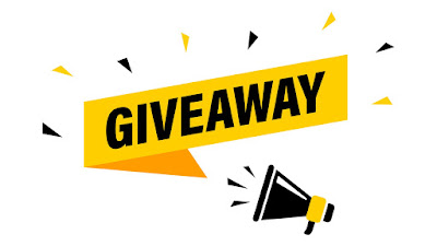 get-free-smartphone-from-giveaway