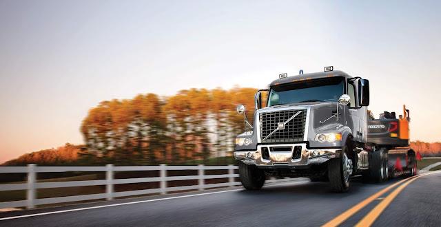 cdl truck dispatch companies, cheap truck dispatch services, dispatch, dispatch services, dispatching trucks jobs, truck, truck dispatch america