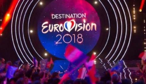 The HUMANS au castigat finala selectiei Nationale Eurovision 2018