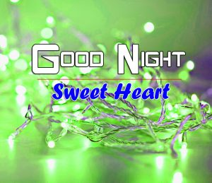 Beautiful Good Night 4k Images For Whatsapp Download 244