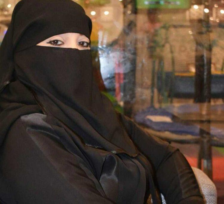 زواج مسيار الرياض