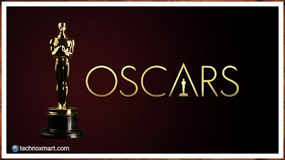 Check Oscars 2020 Dates, Timings, Hosts, Nomination List & Live Show In India Here Now