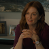 [Reseña cine] El pasado que nos une (After the wedding): Una historia emotiva protagonizada por Julianne Moore