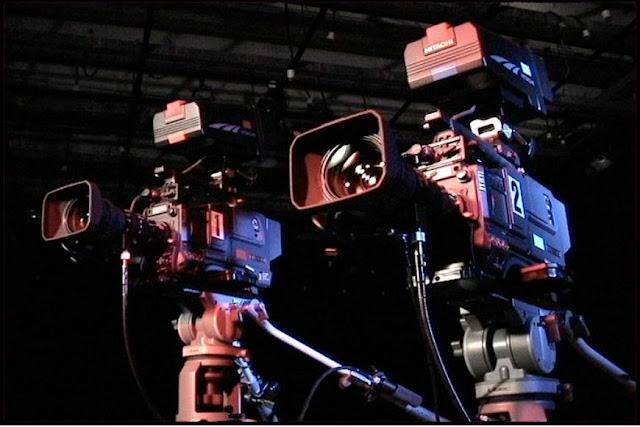 contoh video profile universitas: bikin video profile universitas