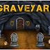 MirchiGames - The Mount Graveyard