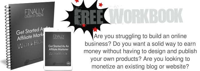 https://fasteyemarketing.sendibble.com/affiliate-marketer-workbook