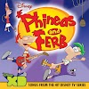 Lyrics for phineas and ferb theme song