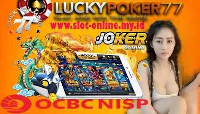 M Joker123apk 7 Cara Ampuh yang Sudah Terbukti Menang Mudah Slot Online