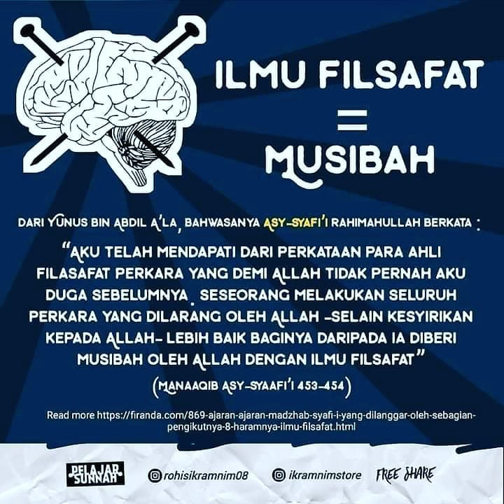 Kata Motivasi Islam Hari Jumat Mubarok Dan Penuh Berkah