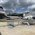 EUROCOPTER EC130 B4 | Ano 2012 (CÓD: JSAB412)