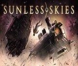 sunless-skies-hoarder