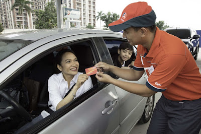 Philippine Car News Car Reviews Automotive Features And