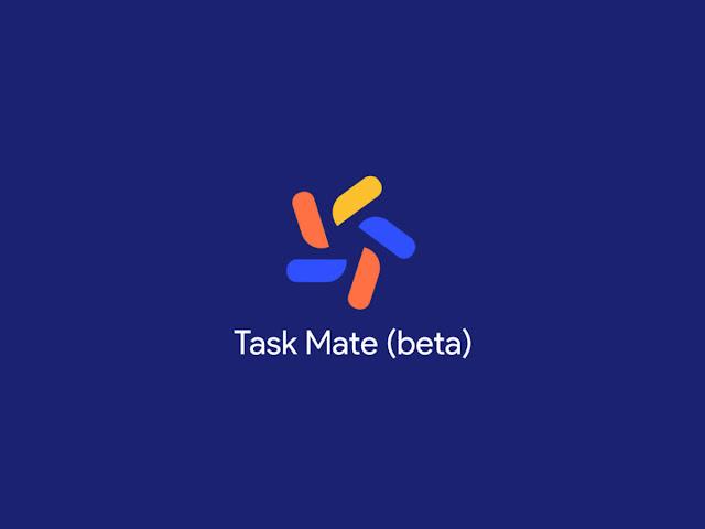 Google Task Mate - Complete Tasks To Earn Money