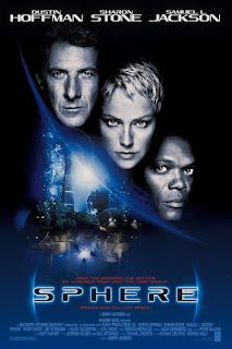 Film Terbaik Tentang Alien / Makhluk Luar Angkasa