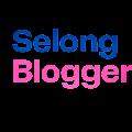 Mari Berjejaring Positif Bersama Selong Blogger Comm