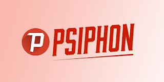 psiphon pro unlimited
