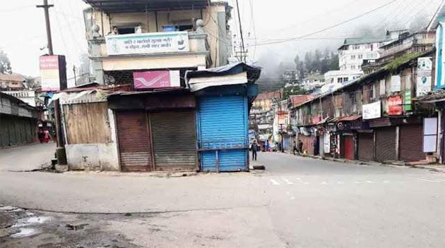 Darjeeling, Malda step up Covid fight as districts show fastest climb