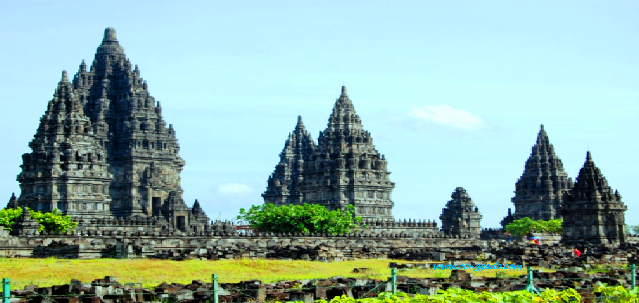 6000+ Gambar Candi Borobudur Beserta Sejarahnya HD Paling Baru