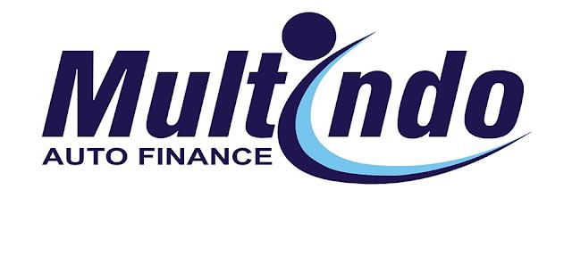 LOWONGAN PEKERJAAN SEBAGAI JUNIOR PROGRAMMER & IT SUPORT DI PT. MULTINDO AUTO FINANCE