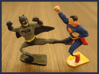 Bagged Toy; Batman; Batman & Robin; Blind Bag; DC Batman; DC Characters; DC Comic Characters; DC Comics; Flixstars; Justice League; Rack Toy; Small Scale World; smallscaleworld.blogspot.com; Super Girl; Super Hero; Super Hero's; Superheroes; Superman; The Hulk; Wonder Woman;