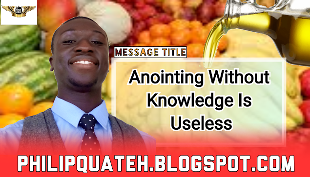 anointing-without-knowledge, open doors,apostle joshua selman,koinonia,the legacy of purpose,author,learning,transforming power of the word,food for thought,eating disorder,christine caine,emotional healing,planning and change,enjoying everyday life,don't say no when god says go,myles,kingdom,mylesjr,self help,teaching,the power and promise of gods word,ruth munroe,myles munroe,inspiration,educational,dr myles munroe,inspirational,myles munroe jr,next generation,the power and promise of gods word joyce meyer