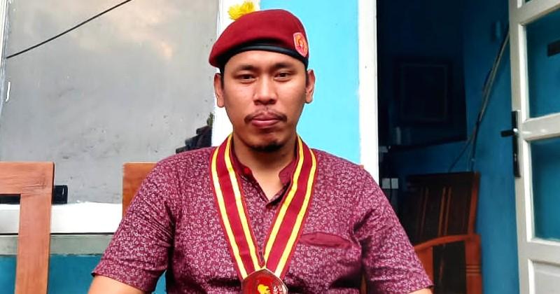 PP PMKRI Tolak Kedatangan Pimpinan Junta Militer Myanmar ke Indonesia