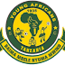 Job Opportunities at YANGA - Young Africans Sports Club
