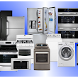 Pittsburgh Appliance Repairs Blog
