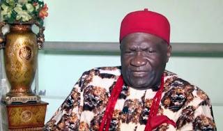 Igbo Will Succeed Buhari In 2023 — Ohanaeze
