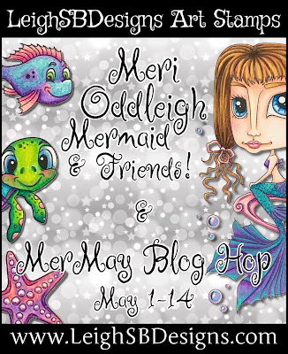 https://www.etsy.com/listing/802957671/meri-oddleigh-mermaid-friends-sentiment?ref=shop_home_feat_3&pro=1