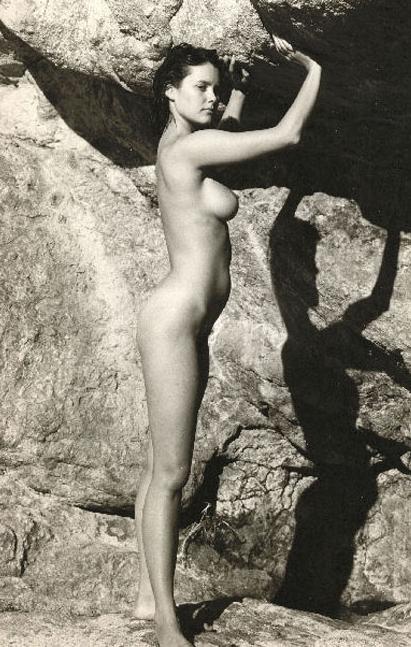 Sexy nonnude pics Girls teasing pics  Nerd Nudes