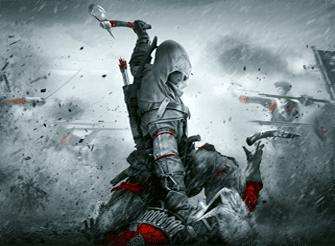 Assassins Creed 3 Remastered [Full] [Español] [MEGA]
