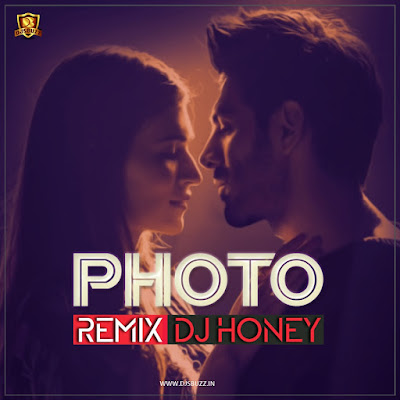 Photo (Remix) – DJ Honey