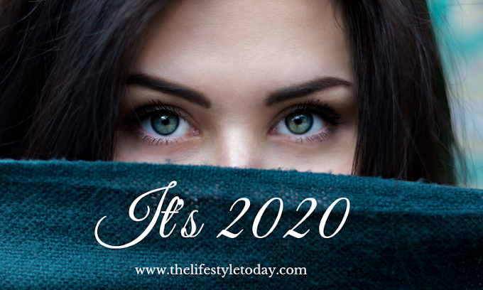 Year 2020 and its Open Secrets - Ready?