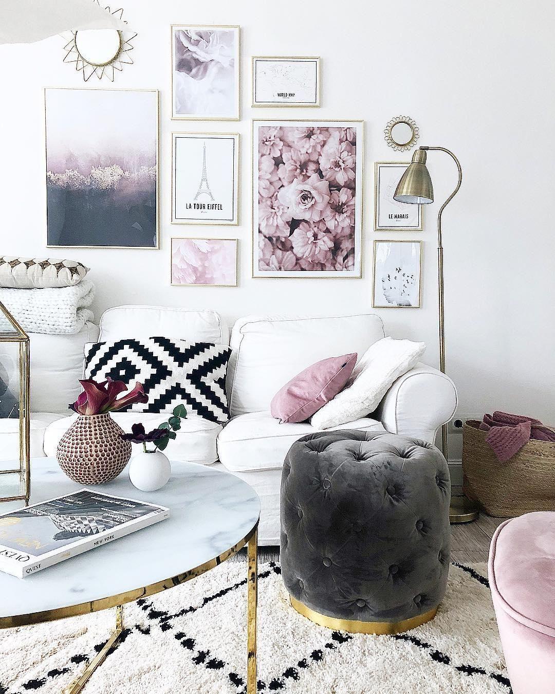 580 Living room ideas | living room designs, living room decor